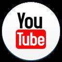 Вариобалт - YouTube