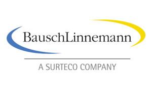 BauschLinn-Logo-lg