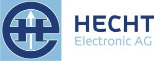 Hecht Logo neu_quer