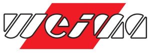 Logo_Weima