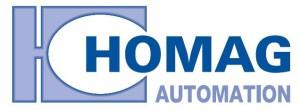 homag_automation_logo