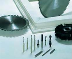 Инструмент для производства пластиковых окон