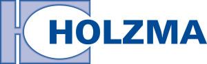 Запасные части Holzma