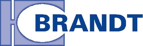 Запасные части Brandt