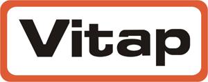 Запасные части Vitap