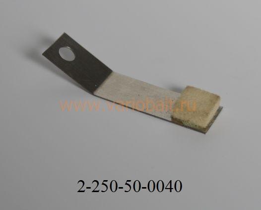 отбойник_2-250-50-0040