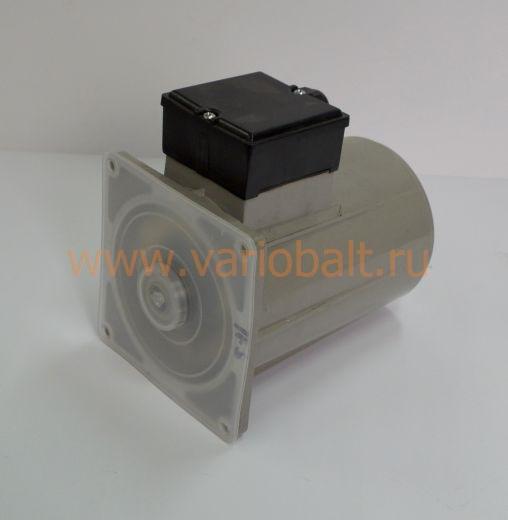 эл_мотор для гидростанци WTT