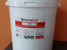 Клей_ПВА_Хомаколл_homacoll_019_клейберит_303_D3_henkel_dorus_aquence_MD072_хенкель_дорус_аквенс