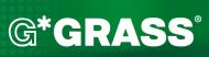 Фурнитура Grass