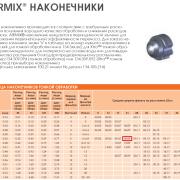 134.509.094_наконечник-airmix-kremlin-rexon