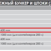 149.596.050_заборный-шток-D16_плунжерный-патрубок-600-мм_airmix-kremlin-rexon
