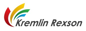 KremlinRexson