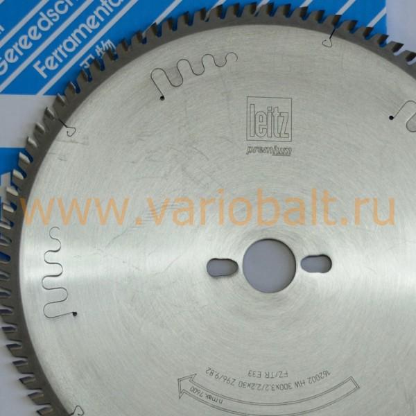 162002_061352_061379_пила-дисковая_leitz-