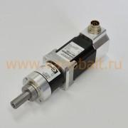 4-070-01-3972_мотор-редуктор_schneider-electric_bdm4564s0169_recm345-6-d048-5sh0_100227331_xnrk043-8_запчасти_homag_baz_bmg_kl_kfl_venture