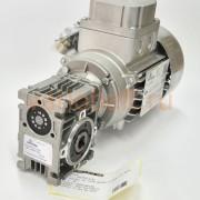 4-070-01-3180_ac-motor_мотор-редуктор_0.25-kw_230-400v_50hz_запчасти_brandt_kd_kdf_kdn_ambition