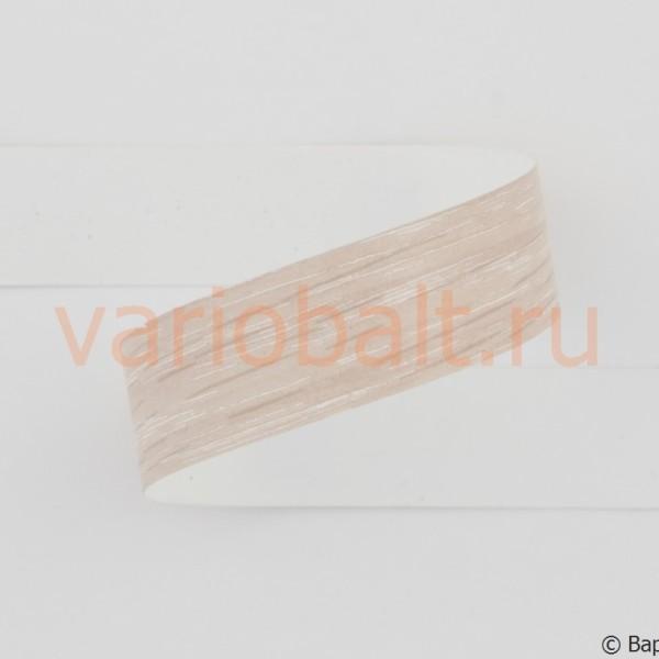 63-10069-0001-0-170_меламиновая-кромка_мебельная_дуб светлый_бумажная-кромка