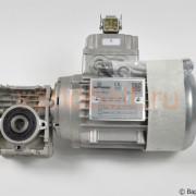 2-082-01-0990_4-070-02-0116_ac-motor_мотор-редуктор_0.37-kw_230-400v_50hz_запчасти_homag_kal_kfl_ambition
