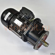 4-070-01-2156_мотор редуктор_запчасти_holzma_homag_hpp_hpl_hkl