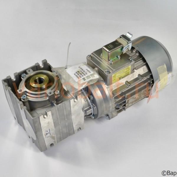 4-070-01-3236_мотор редуктор_запчасти_homag_kal