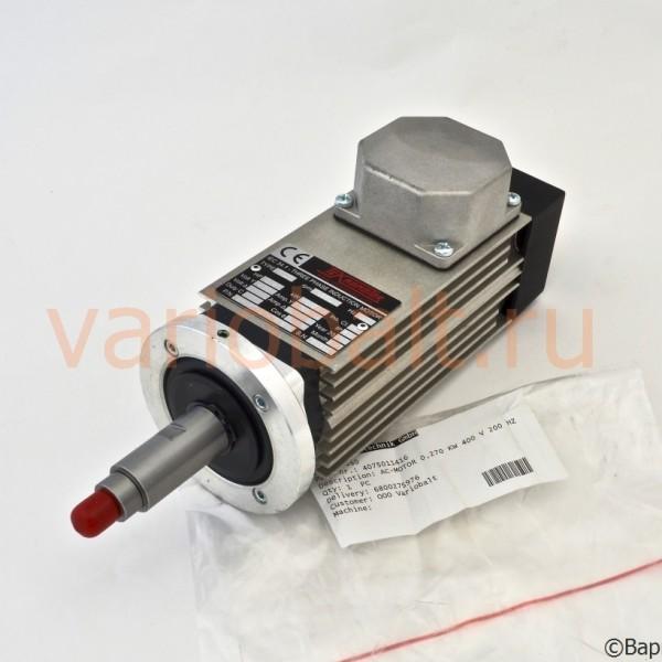 4-075-01-1416_электромотор_ac-motor_0.27-kw_400-v_200-hz_запчасти_brandt_kd_kdn_kdf_ambition_teknomotor